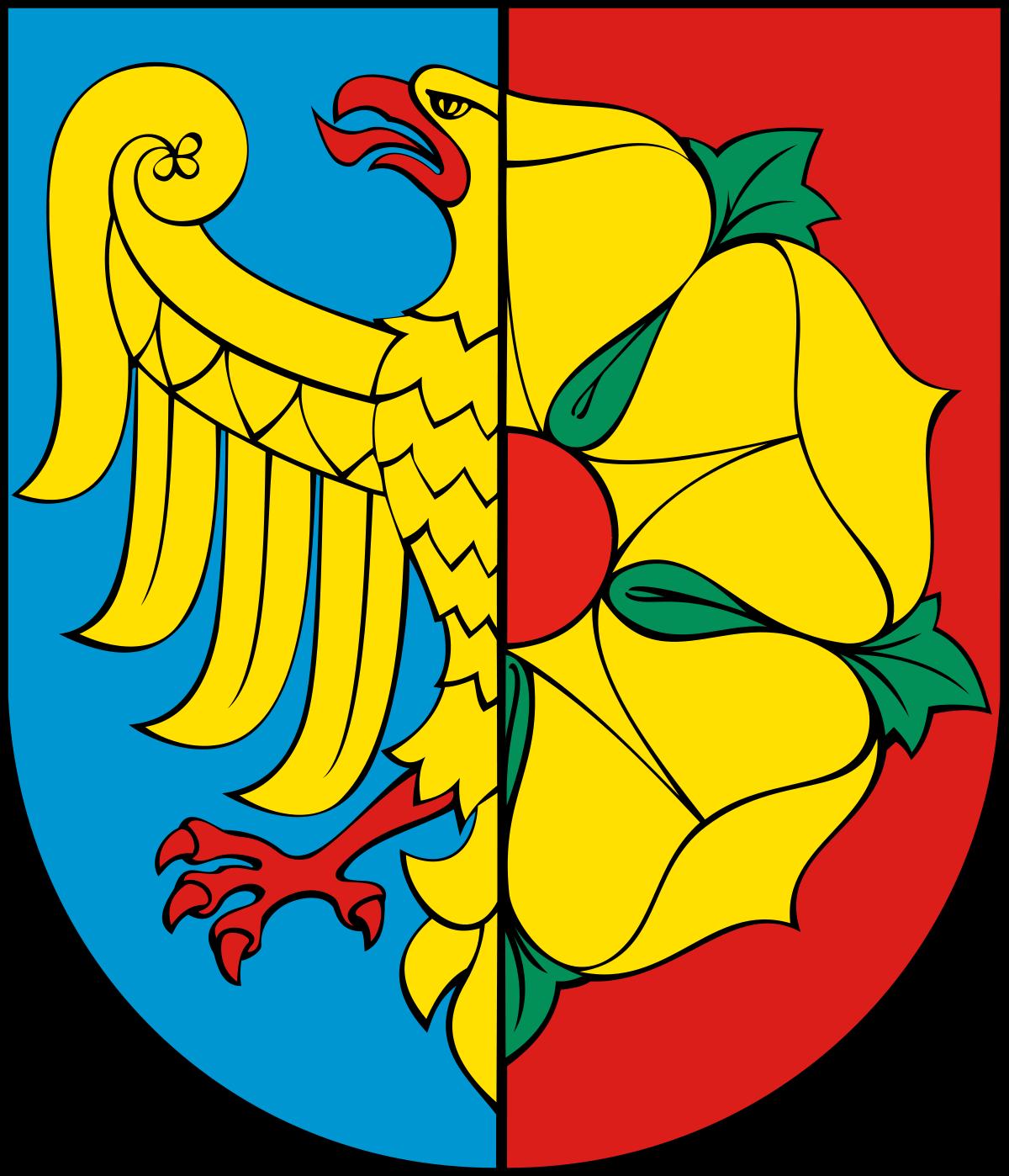Besko