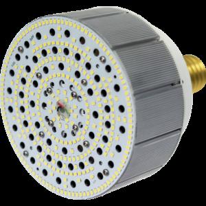 highbay APE LED