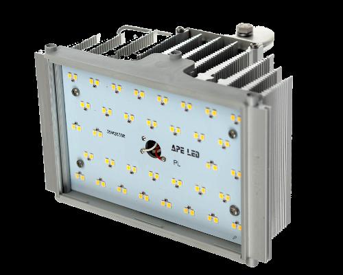 naswietlacz APE LED Polski producent oświetlenia LED