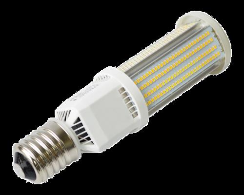 żarówka drogowa APE LED