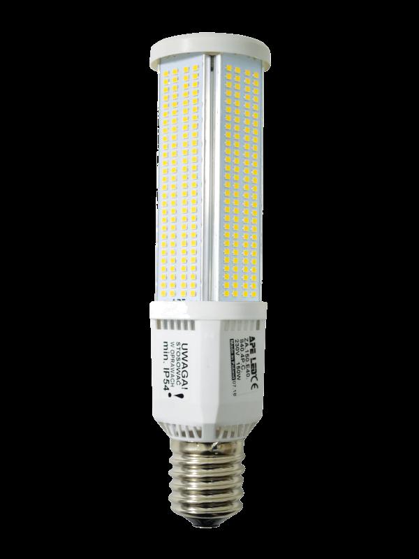 APE LED dálková lampa