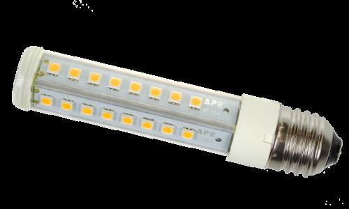 LED žárovka APE