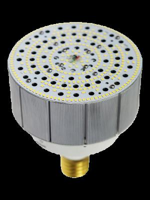 lampa przemyslowa led producent