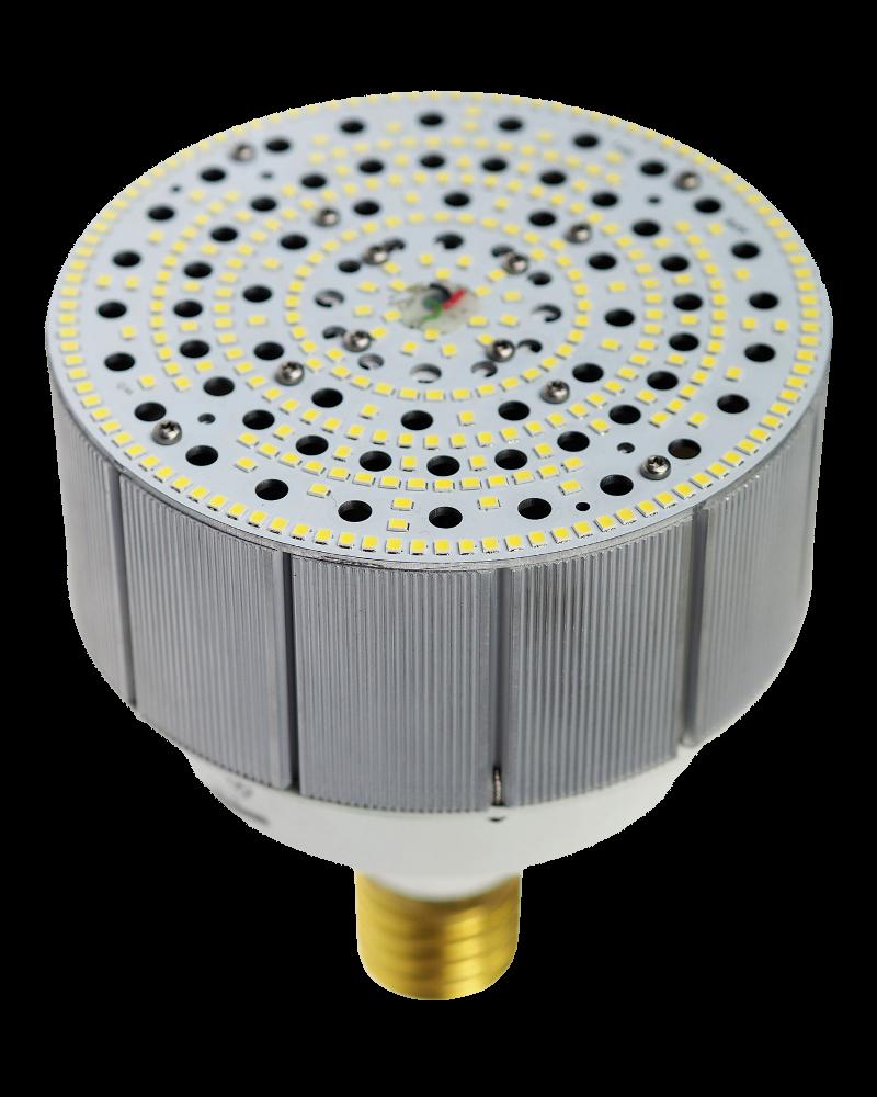 Lámpara industrial 100w