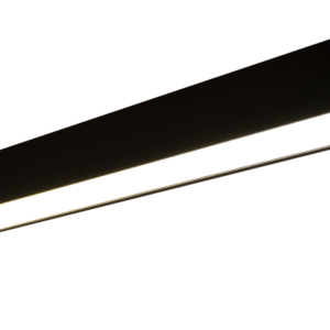 oświetlenie liniowe